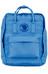 Fjällräven Re-Kanken Daypack UN Blue